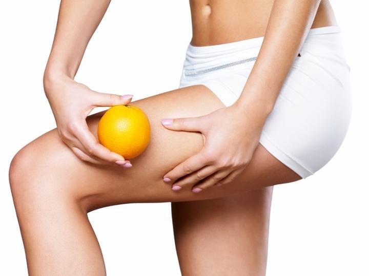 Антицеллюлитный баночный массаж — способ экстренной коррекции контуров тела, выполняемый в нашем салоне. Результат процедуры виден уже через пару сеансов.